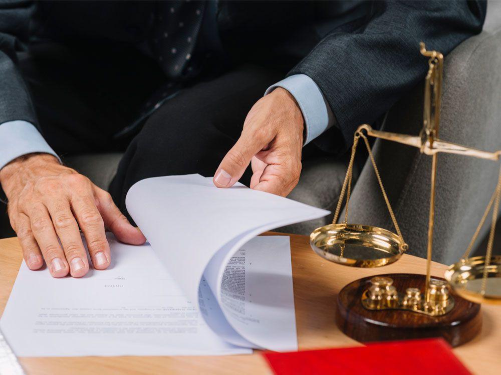 Обучение арбитражных управляющих картинки
